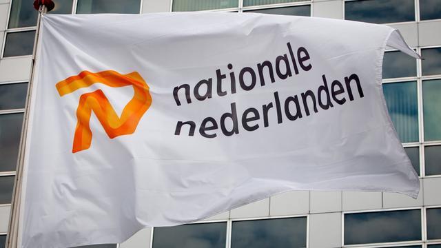 NN Bank krijgt boete van 1,1 miljoen euro voor onverantwoorde leningen