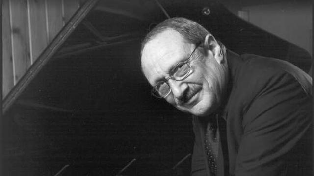 Pianist Mike Melvoin (74) overleden