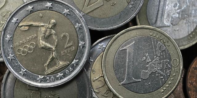 'Verhoging noodfonds gedwarsboomd door Duitsland'