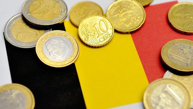 'Belgisch begrotingsakkoord niet voldoende'
