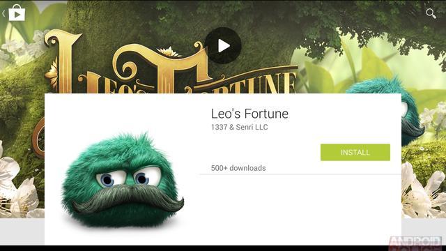 Tijdsduur geld terugvragen in Google Play mogelijk verlengd
