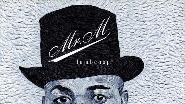 Lambchop – Mr. M