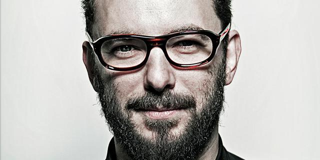 Regisseur Rundskop wordt gek van Oscarnominatie