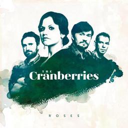 The Cranberries maken album af voor overleden O'Riordan