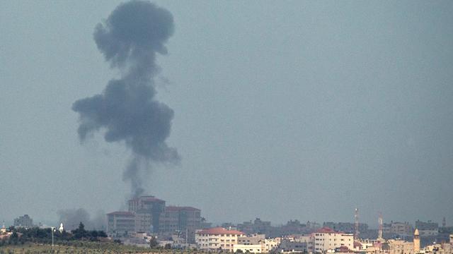 Wat doet Frankrijk in de strijd tegen IS?