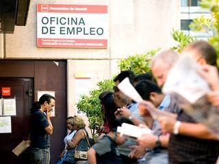 Spaanse minister-president wil dat iedereen profiteert van economisch herstel