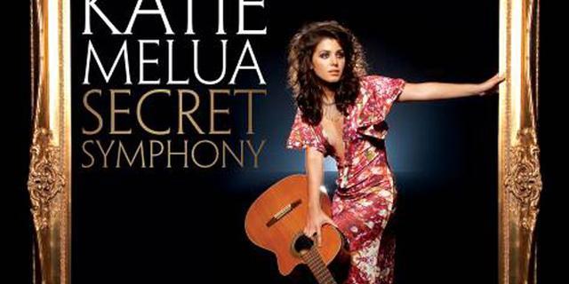 Katie Melua – Secret Symphony