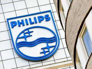 Philips-topman pleit voor investeringen in innovatieve doorbraken