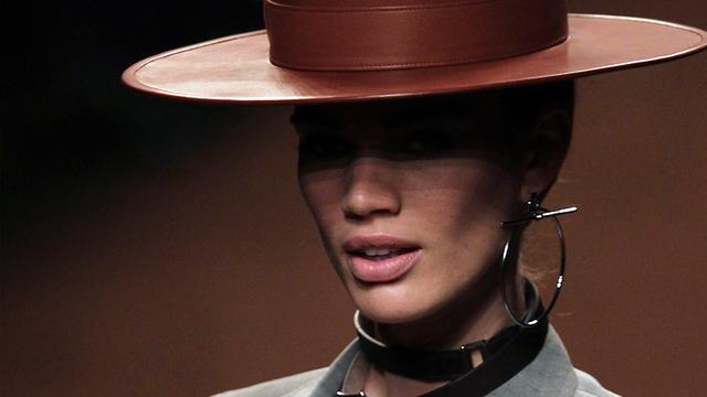 Hermès doet goede zaken in Japan