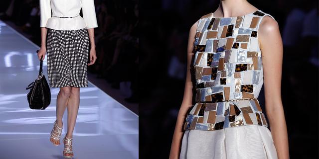Dior lanceert online magazine