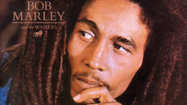 Ziggy Marley maakt filmbiografie over Bob Marley