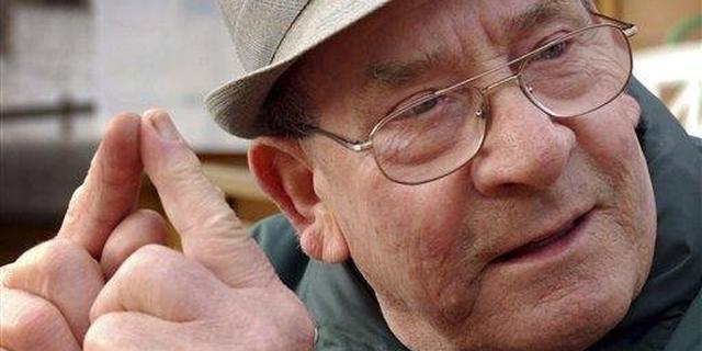 Duitse rechter spreekt journalisten EenVandaag vrij