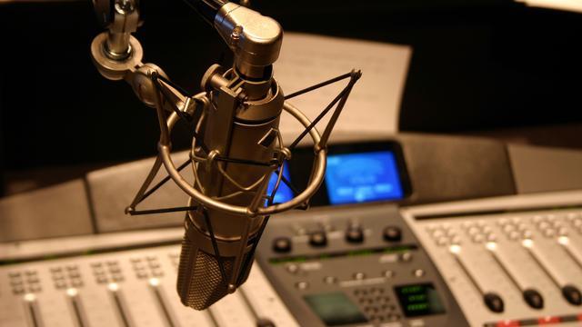 Omzet radioreclame in 2014 gegroeid naar 233 miljoen euro