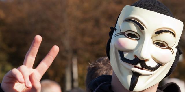 Occupy-betogers Nashville opgepakt
