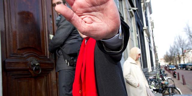 'Cohen kon ongunstig tij PvdA niet keren'