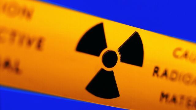 'Oost-Europese smokkelaars wilden nucleair materiaal verkopen aan IS'