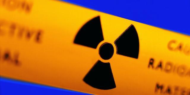 Stakingen bij alle Franse kerncentrales op komst