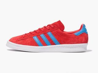 Strepen zouden te veel lijken op die van Adidas