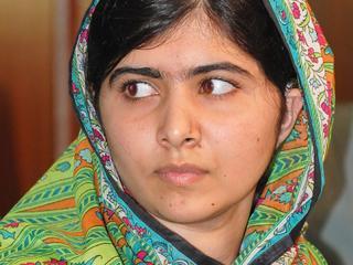 316201 Malala is 3 kilometer in doorsnee en maakt elke 5,5 jaar baan rond zon