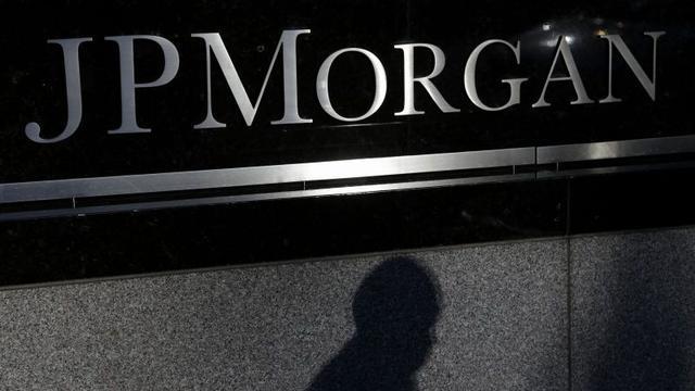 'Eerste kwartaal volgend jaar aandelenrally'