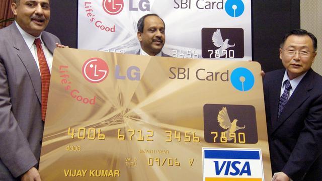 Indiase bank gaat foto's wanbetalers publiceren in kranten