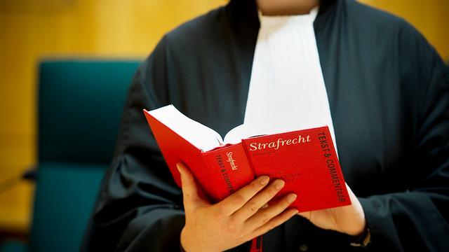 OM in hoger beroep tegen Nederlandse Tamils