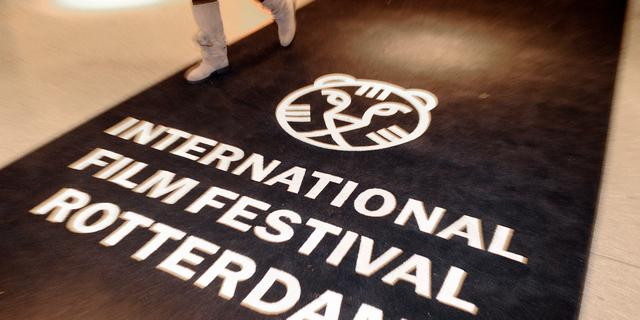 Present.Perfect. wint Tiger Award op Internationaal Film Festival Rotterdam