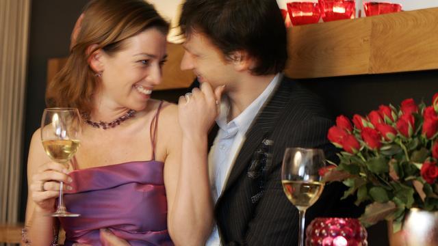 'Jongere traditioneler in zoektocht naar partner dan dertigplusser'