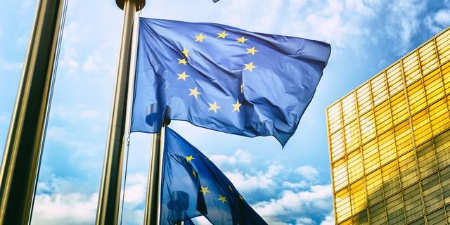 Politie wil staken tijdens EU-top Brussel