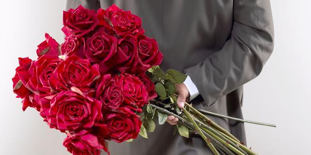 Valentijntips: maak werk van je kinky fantasie of dans de tango