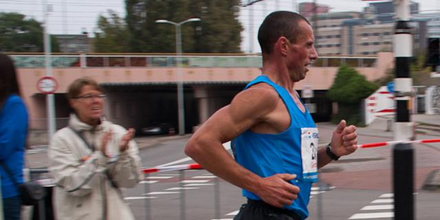Inschrijving 36e Marathon Eindhoven is geopend