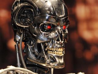 Vijfde Terminator-film valt niet in de smaak