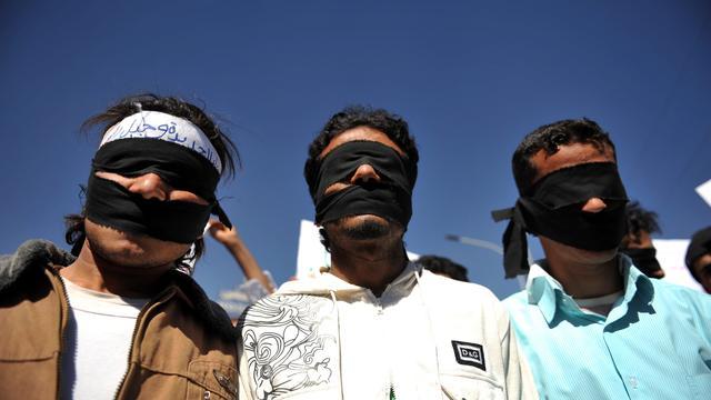 Ontvoerde Noorse VN-werker in Jemen weer vrij