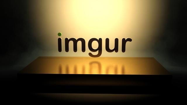 Imgur introduceert extensie voor gifjes van hogere kwaliteit