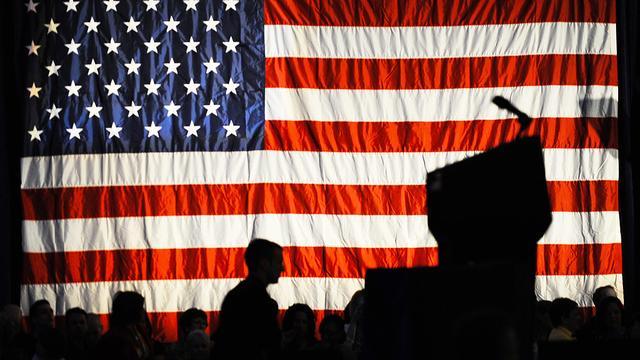 Banengroei in VS zwakt af