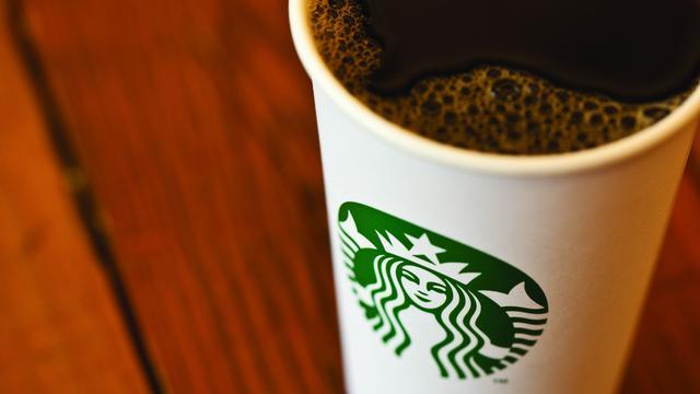 EU-rechter: Nederlandse belastingdeal met Starbucks toch geen staatssteun