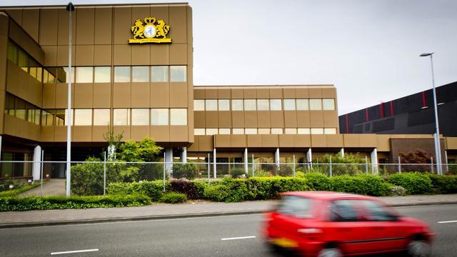 Sigarettenfabrikant Philip Morris breidt uit in Bergen op Zoom