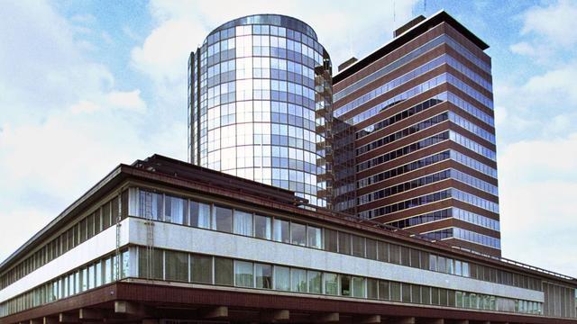 DNB pleit voor vernieuwing binnen verzekeringssector