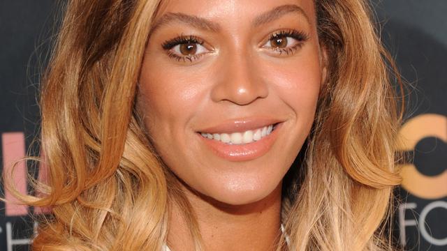 Zanger klaagt Beyoncé aan wegens plagiaat