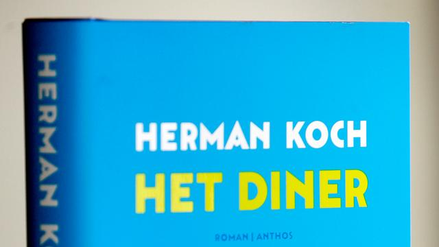 Italiaanse remake Het Diner komt ook in Nederlandse bioscoop
