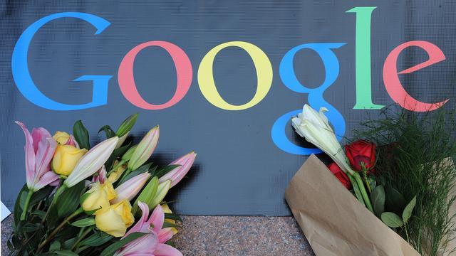 Google geeft nieuws- en weerapp voor Android grote update
