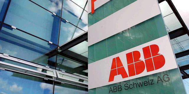 ABB doet grote overname in VS