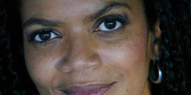 Aldith Hunkar doodverklaard door VARAgids