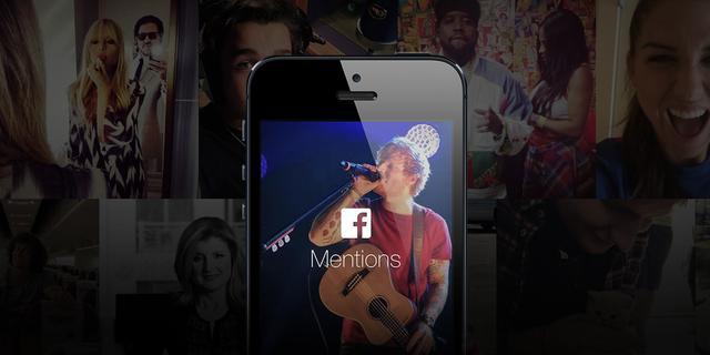 'Facebook dicht bij muzieklicentiedeal met Warner Music'