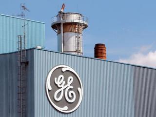 's Werelds grootste fabrikant van gasturbines is langer bezig flink te bezuinigen