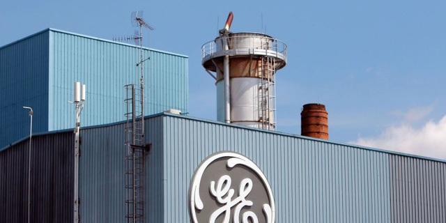 Miljardendeal GE en Electrolux afgeblazen