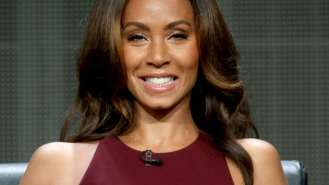 Jada Pinkett Smith krijgt rol in Magic Mike XXL