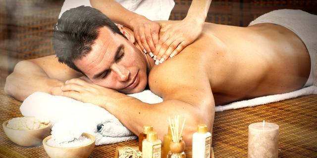 Anonieme toezichthouders gaan massagesalons controleren