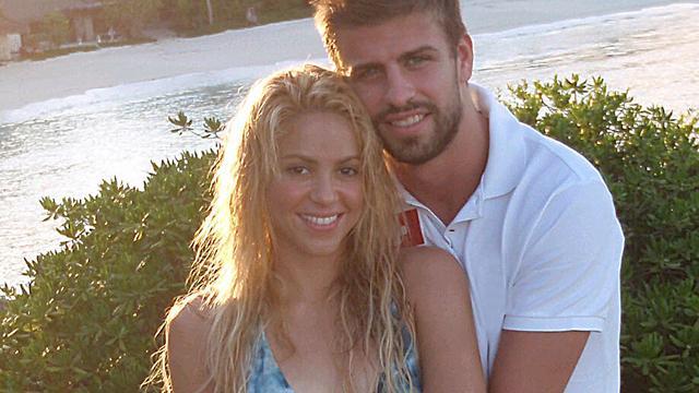 getrouwd dating websites Ierland Dating vakantie voor singles meer dan 40
