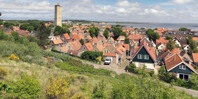 Onrust op Terschelling door plannen gasboring